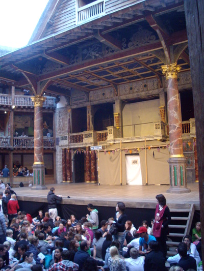 how prejudice leads to escalating violence as shown inshakespeares romeo and juliet